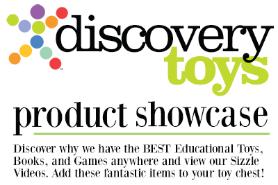 DT-Sizzle-Videos-Product-Showcase-Featured-Image