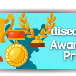 Discovery Toys Award Winning Products