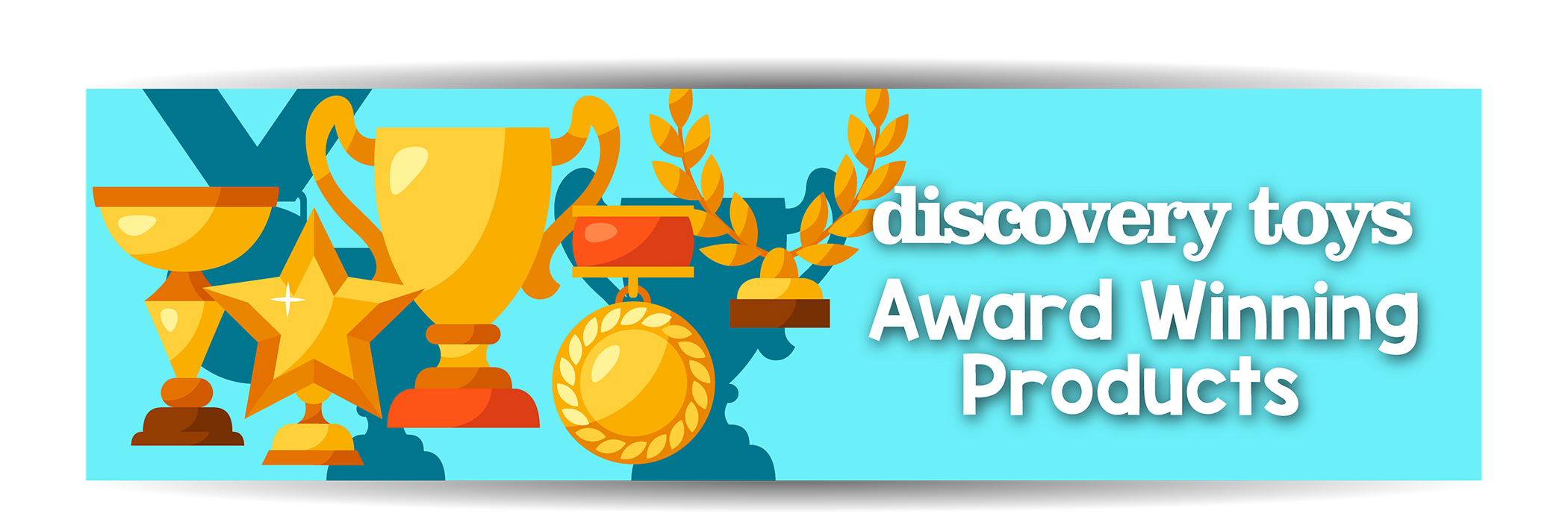 award winning products-01