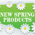 New-Spring-PRoducts-blog-featured-image