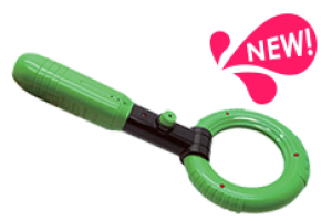 Discovery-Toys-Explore-it!-Metal-Detector