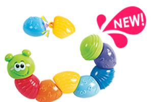 Discovery-Toys-Plug-&-Pop-Caterpillar