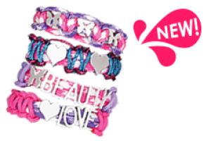 Discovery-Toys-Style-It!-Bracelets