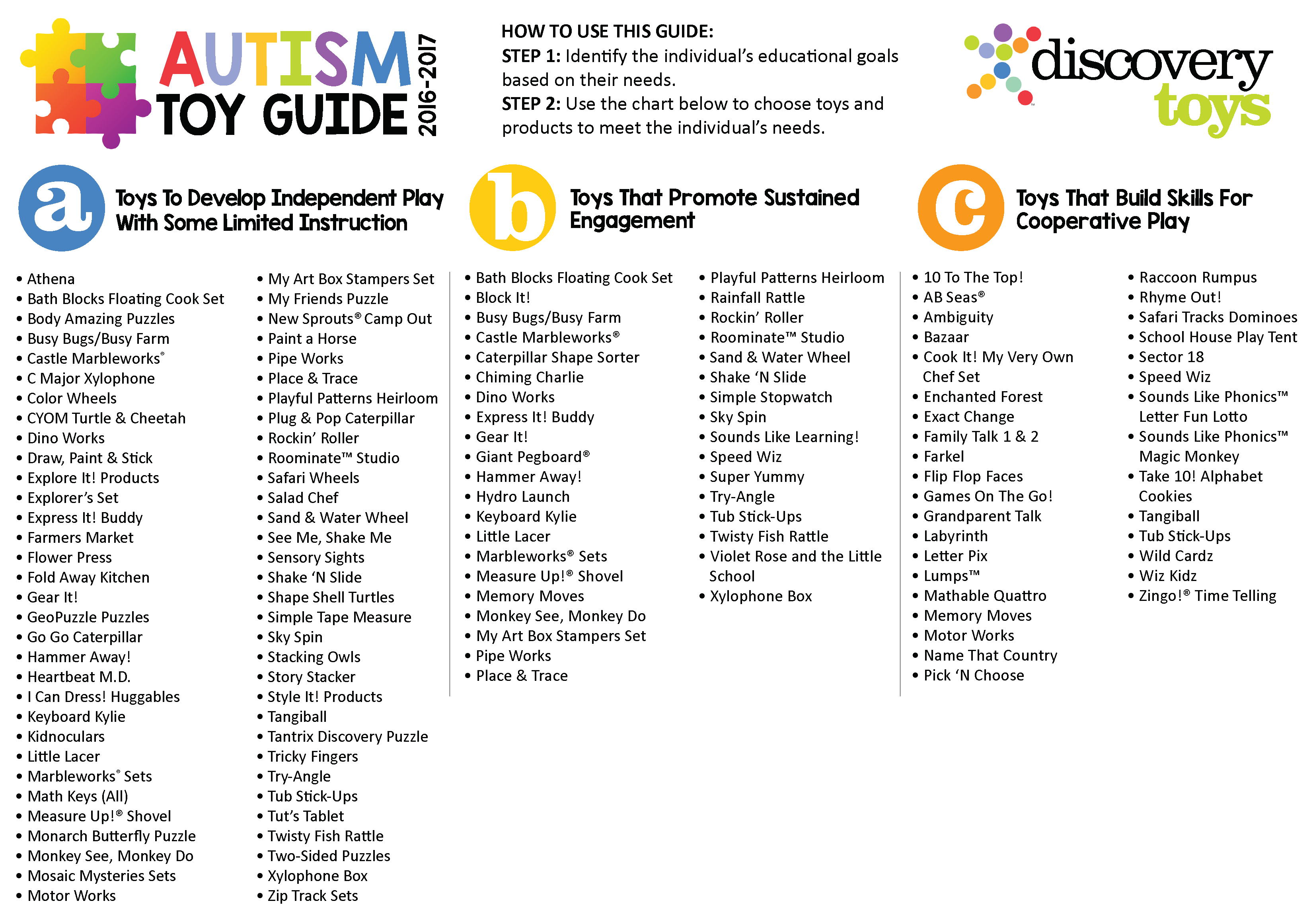 Discovery-Toys-Autism-Toy-Guide-8