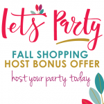 Host a Discovery Toys Party and Earn Free Toys September 2016