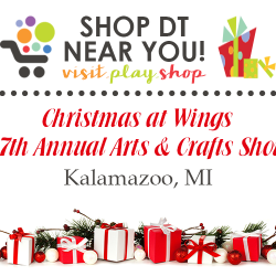 discovery-toys-events-christmas-at-wings-27th-annual-art-craft-show-kalamazoo-mi