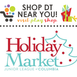 discovery-toys-events-_junior-league-of-columbia-holiday-market-columbia-sc
