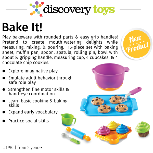 Bake-It!_Discovery-Toys-New-2017-2018-Products