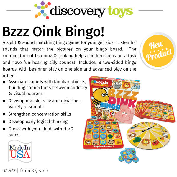 Bzzz-Oink-Bingo_Discovery-Toys-New-2017-2018-Products