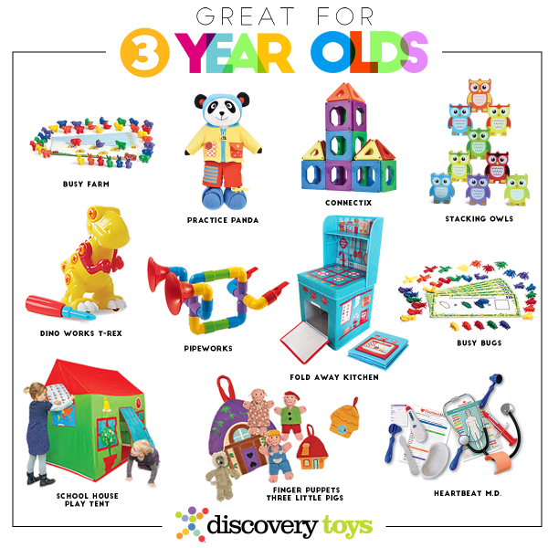 Discovery-Toys-Great-for-3-year-olds_2017-2018