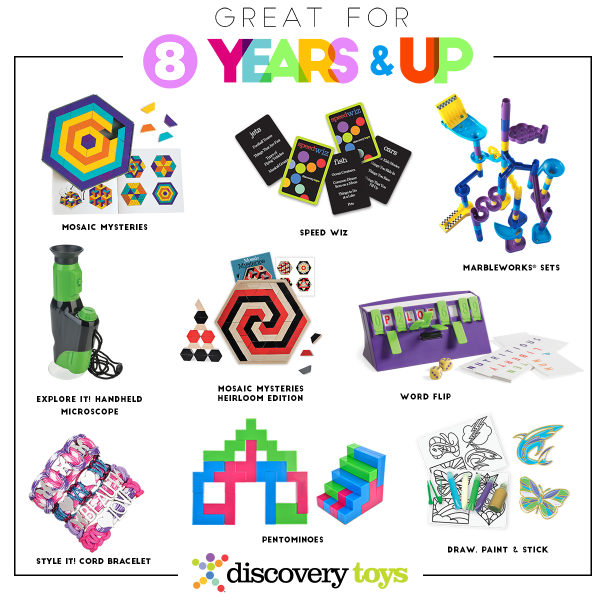Discovery-Toys-Great-for-8-years-and-up_2017-2018