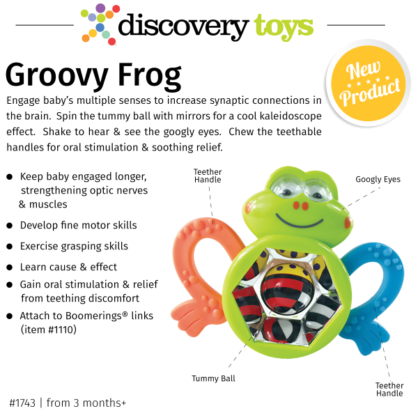 Groovy-Frog_Discovery-Toys-New-2017-2018-Products