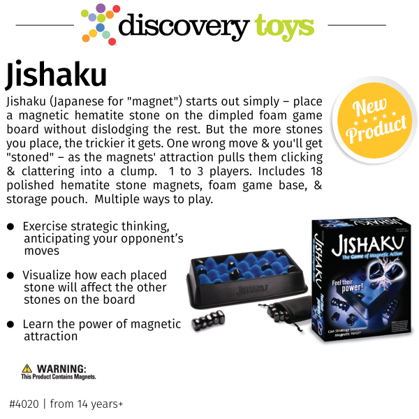 Jishaku_Discovery-Toys-New-2017-2018-Products