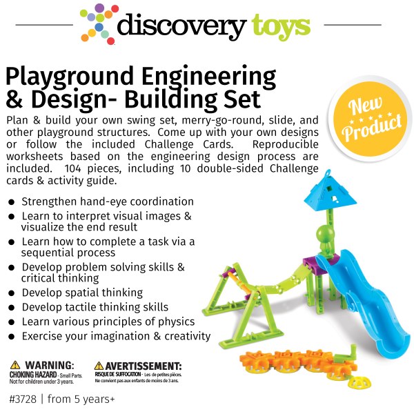 Playground-Engineering-and-Design-Building-Set_Discovery-Toys-New-2017-2018-Products