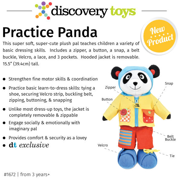 Practice-Panda_Discovery-Toys-New-2017-2018-Products
