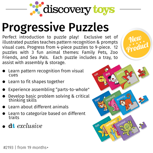 Progressive-Puzzles_Discovery-Toys-New-2017-2018-Products
