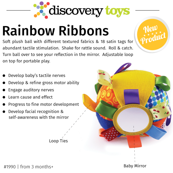 Rainbow-Ribbons_Discovery-Toys-New-2017-2018-Products