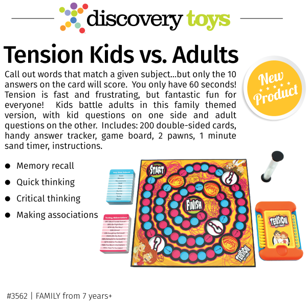 Tension-Kids-vs.-Adults_Discovery-Toys-New-2017-2018-Products