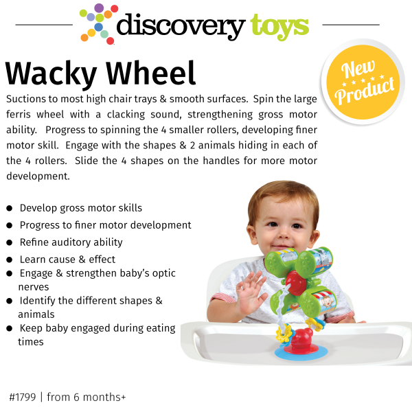 Wacky-Wheel_Discovery-Toys-New-2017-2018-Products