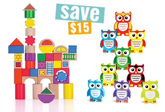 Feeding Bundle Of Kids Owl Utensils Products Hot Sale