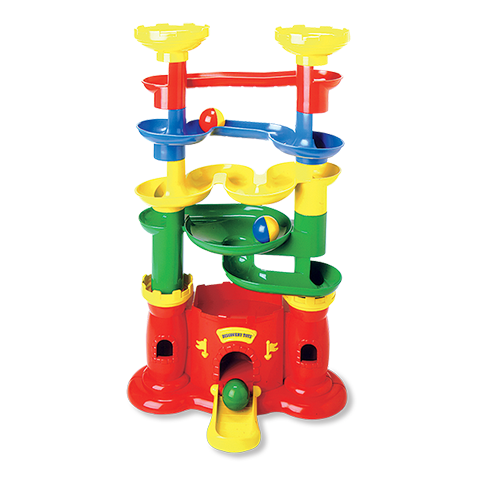 Discovery Toys Educational Kid Powered Learning Products
