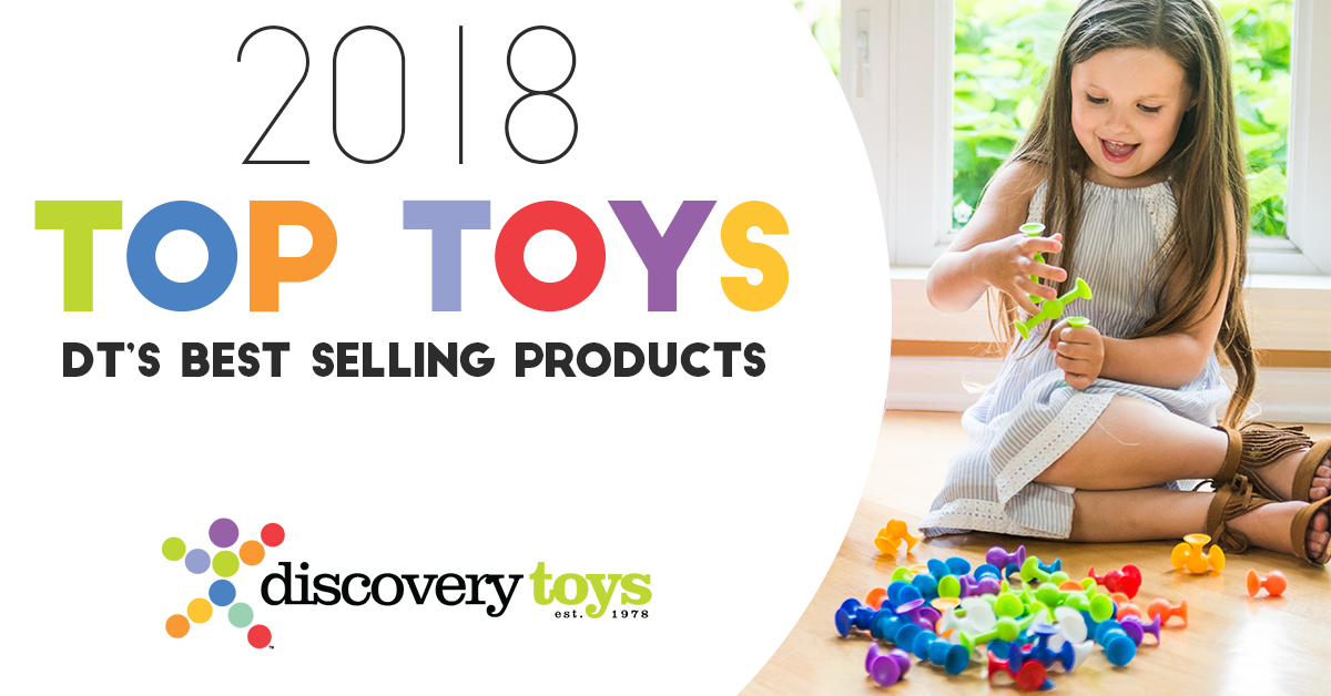 Discovery-Toys_Top-Toys-2018-Blog-Feature