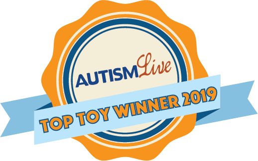 Discovery Toys Toddler Toys Online Trusted For Over 40 Years