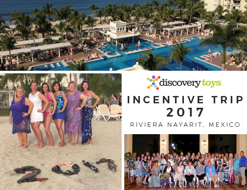 Discovery-Toys-2017-Incentive-Trip_Join-our-team,-free-vacation