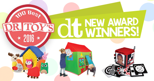 discovery-toys-awarded-top-100-in-dr-toys-2016