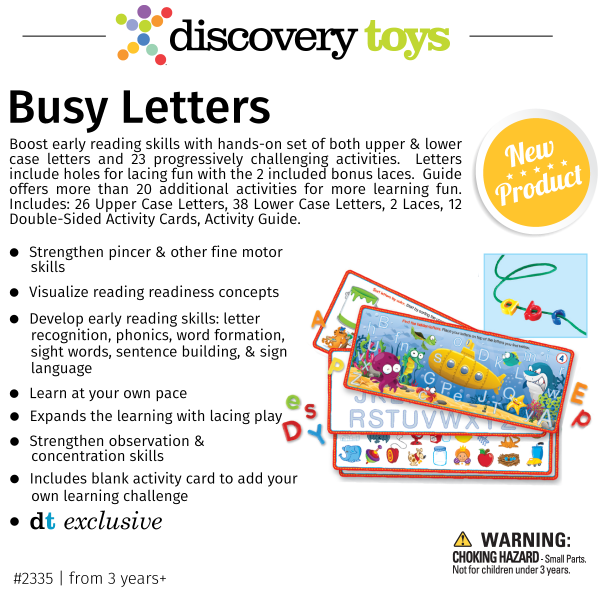 Busy-Letters_Discovery-Toys-New-2017-2018-Products