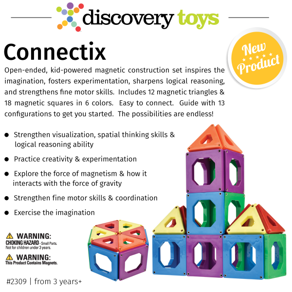 Connectix_Discovery-Toys-New-2017-2018-Products