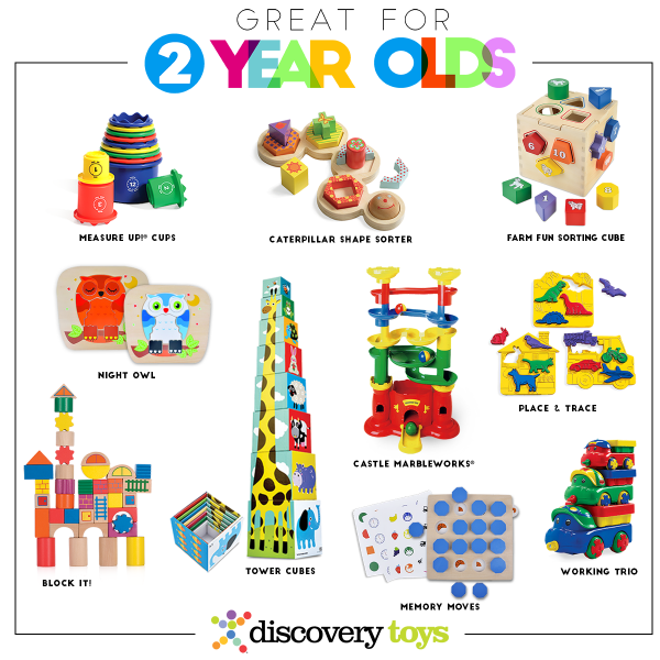 Discovery-Toys-Great-for-2-year-olds_2017-2018