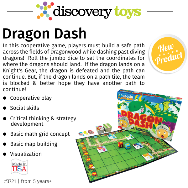 Dragon-Dash_Discovery-Toys-New-2017-2018-Products
