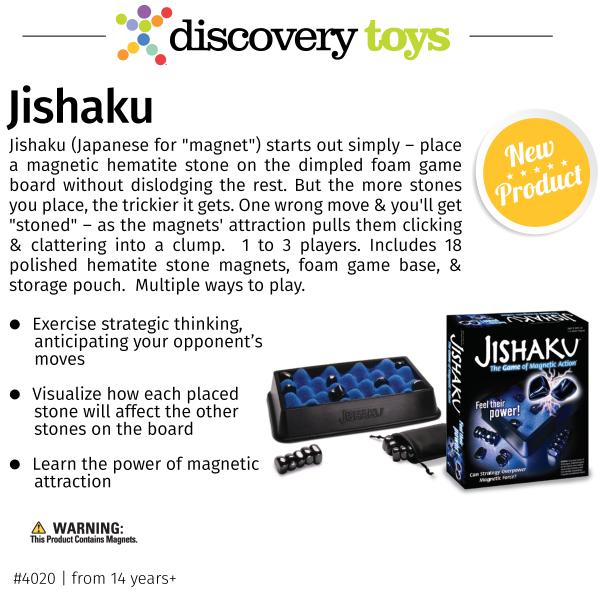 Jishaku_Discovery-Toys-New-2017-2018-Products