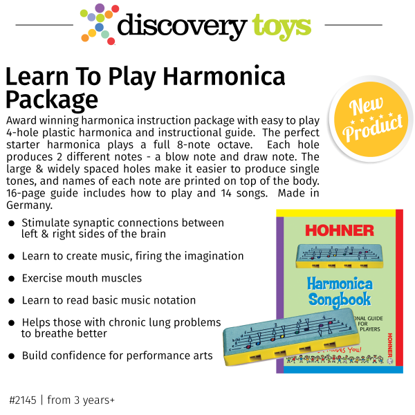 Learn-To-Play-Harmonica-Package_Discovery-Toys-New-2017-2018-Products