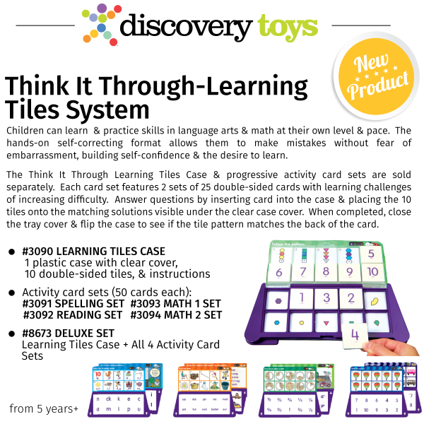 Think-It-Through-Learning-Tile-Systems_Discovery-Toys-New-2017-2018-Products