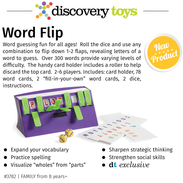 Word-Flip_Discovery-Toys-New-2017-2018-Products