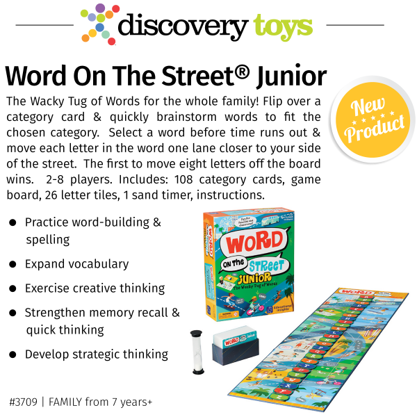 Word-On-The-Street-Junior_Discovery-Toys-New-2017-2018-Products