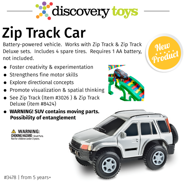 Zip-Track-Car_Discovery-Toys-New-2017-2018-Products