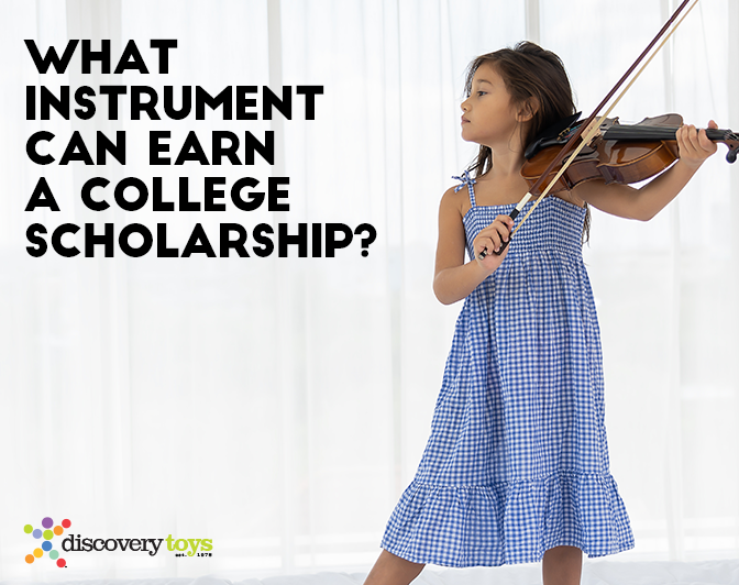What-Instrument-Can-Earn-a-College-Scholarship_-Discovery-Toys-Blog